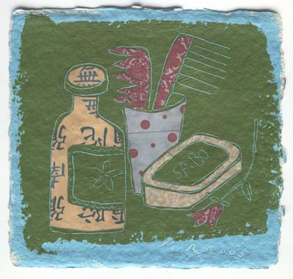 18_01-08-objectes-tocador-15x15-