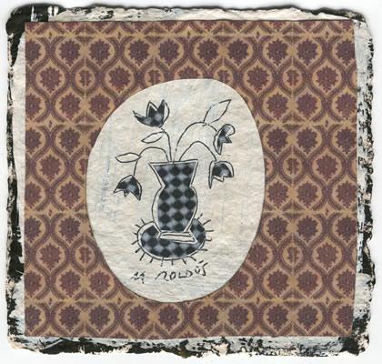 18_26-07-jerro-amb-flors-negres-15x15