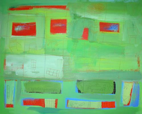 cuadro-roldos-verd-i-vermell
