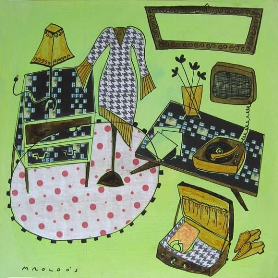 maleta-i-tocata-sobre-verd-27x2710-10