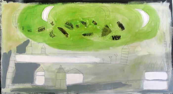 nuvol-verd-amb-lletres-655x121