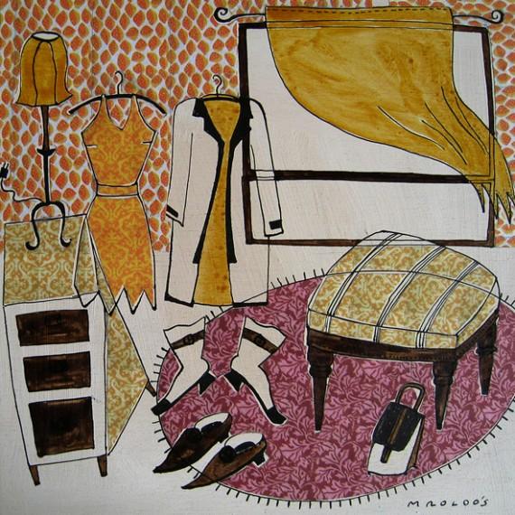 serie-sala-destar--roba-cortina-i-catifa-rosa