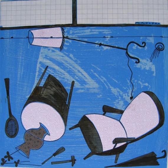 sumergit-blau-27x2704-10
